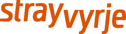 StrayVyrje-logo.png
