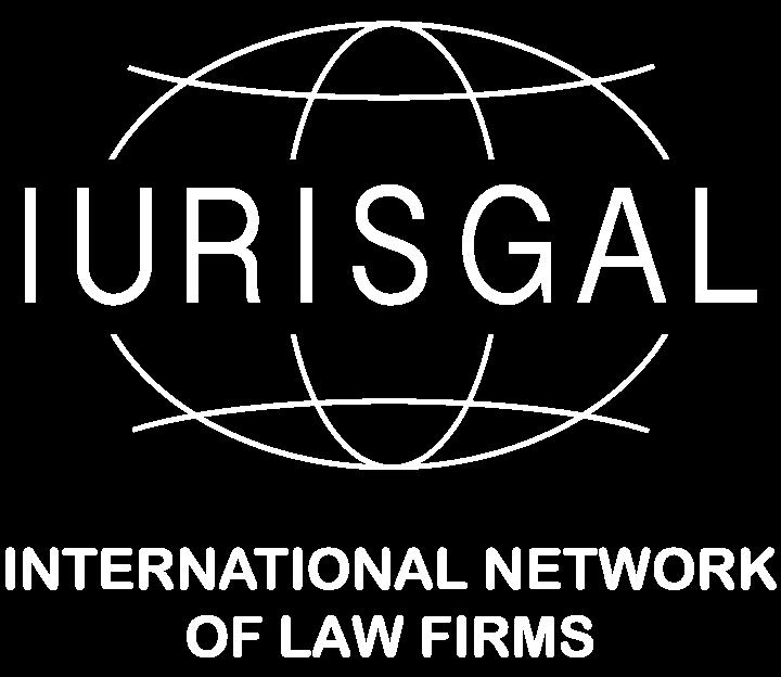 iurisgal_logo